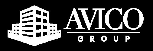 A Hónap Ajánlata – AVICO GROUP